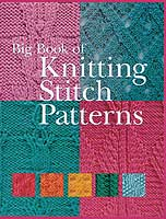 Big_Book_of_Knitting_Stitch_Patterns_I.jpg