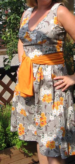 dress.8.20.06.jpg
