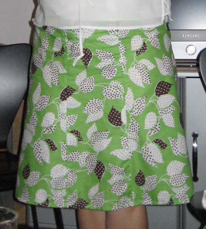 skirt_green_leaves.jpg