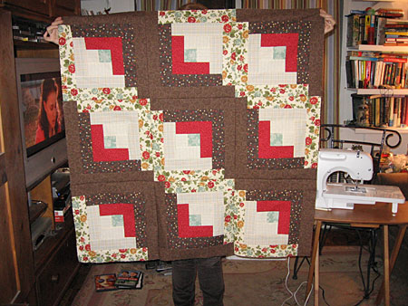 quilting_saturday_5.jpg