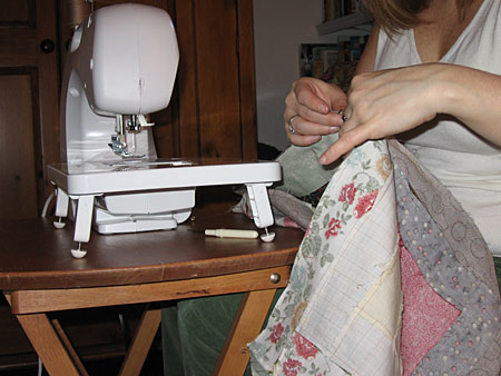 quilting_sunday_1.jpg