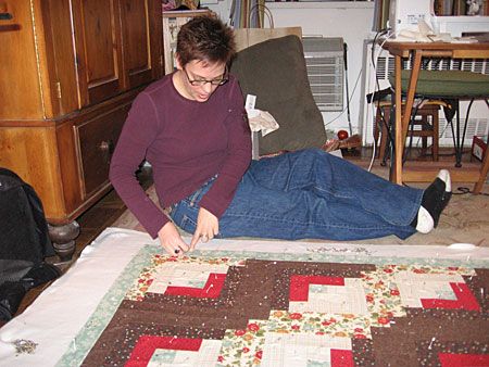 quilting_sunday_2.jpg
