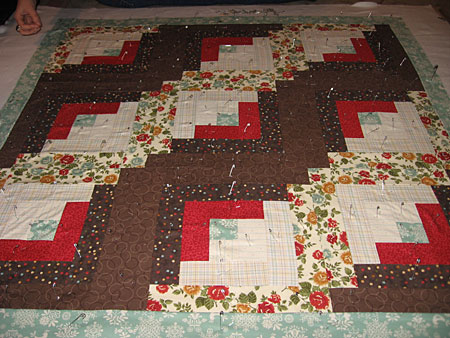 quilting_sunday_3.jpg