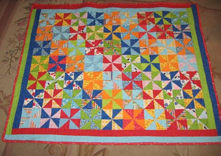 baby_quilt_front.jpg