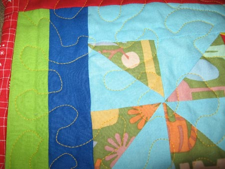 baby_quilting_detail.jpg